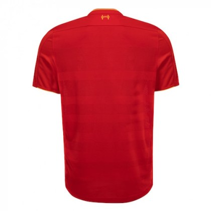 maglia-liverpool-home-kit-2016-17-back