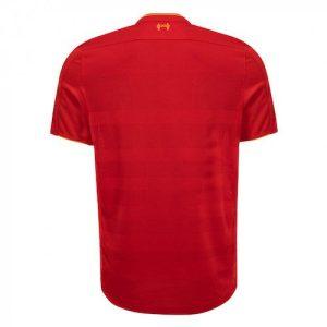 maglia-liverpool-home-kit-2016-17-back