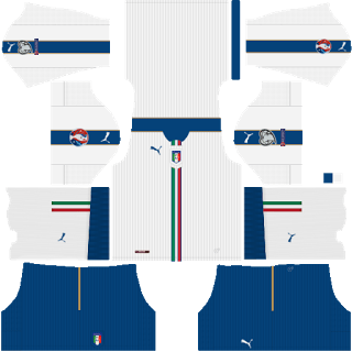 euro 2016 away kit italy