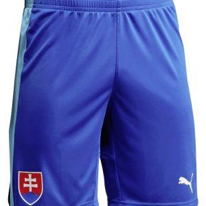 Slovacchia, maglia 2016 di Puma (4)