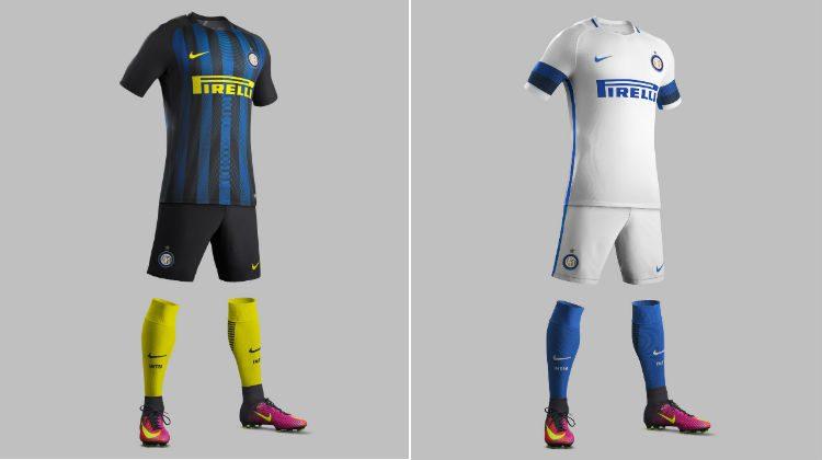maglia-inter-home-away-2016-2017