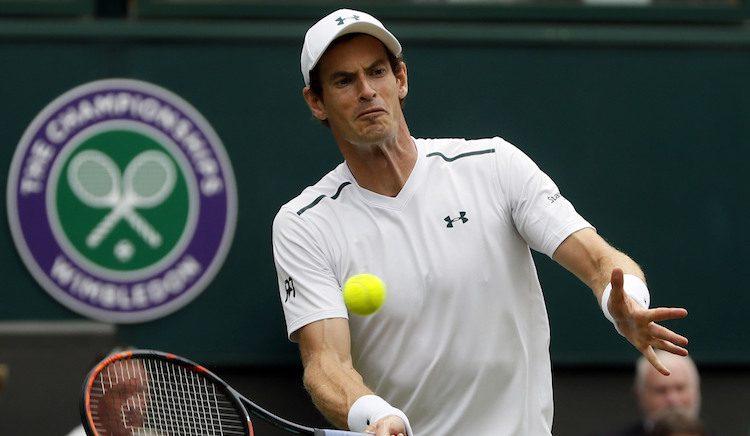 Foto Abbigliamento Wimbledon 2017 Wimbledon 2017 Abbigliamento Tennis TPPn4xU