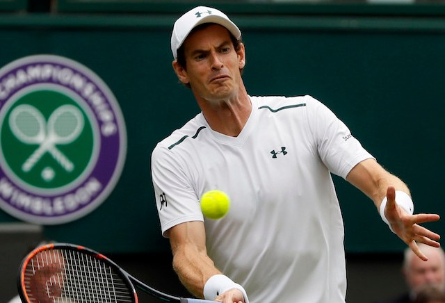 murray under armour wimbledon 2017