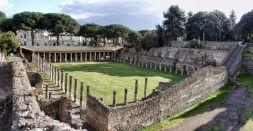 Pompeii tours from Sorrento 09