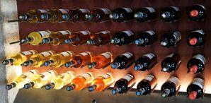 wine-tasting-naples_16
