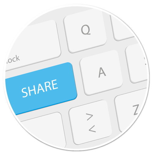 3-home-blog