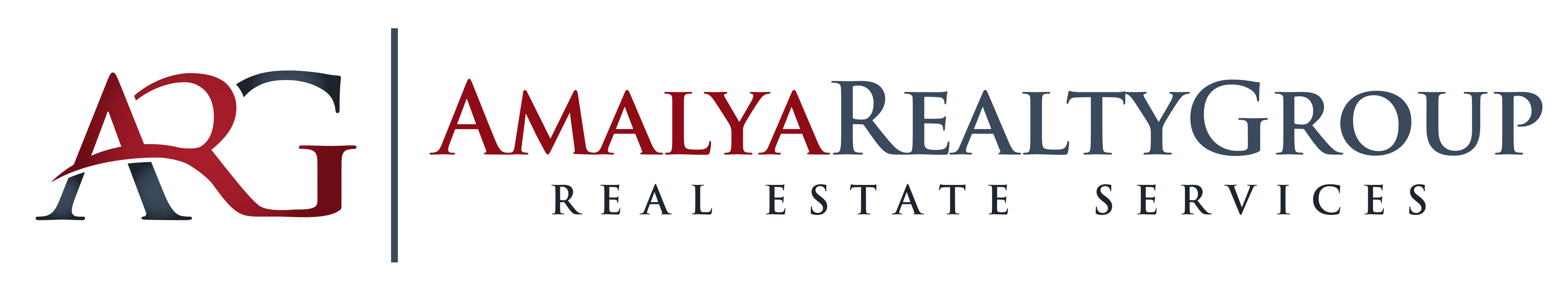 Amalya Realty Group