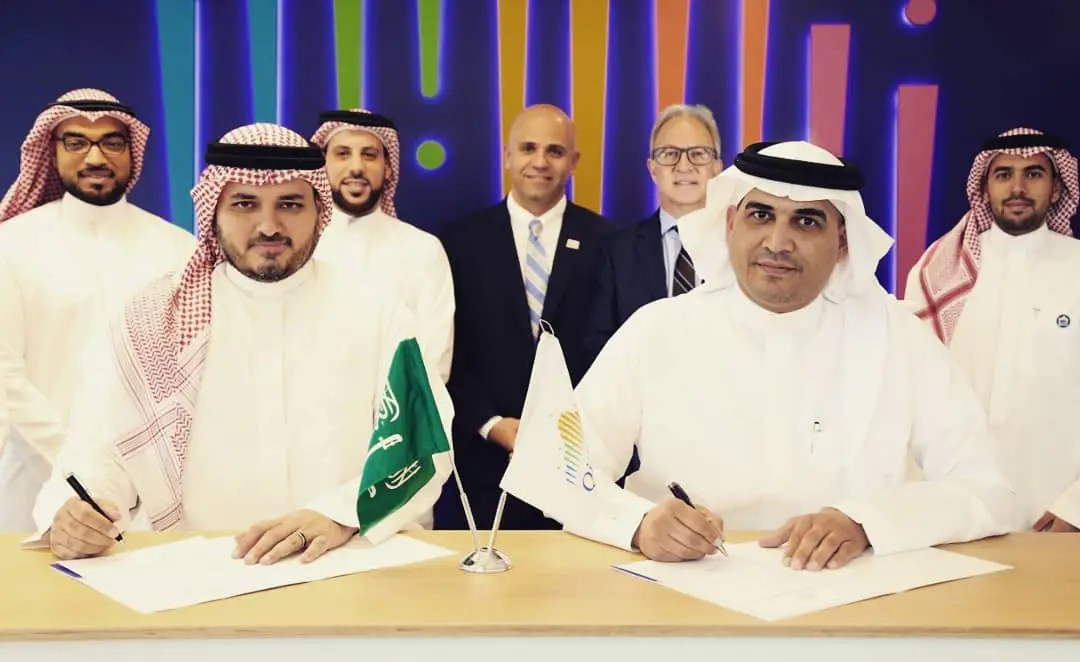 Amana Group's DUBOX wins modular contract for Saudi Arabia's Qiddiya