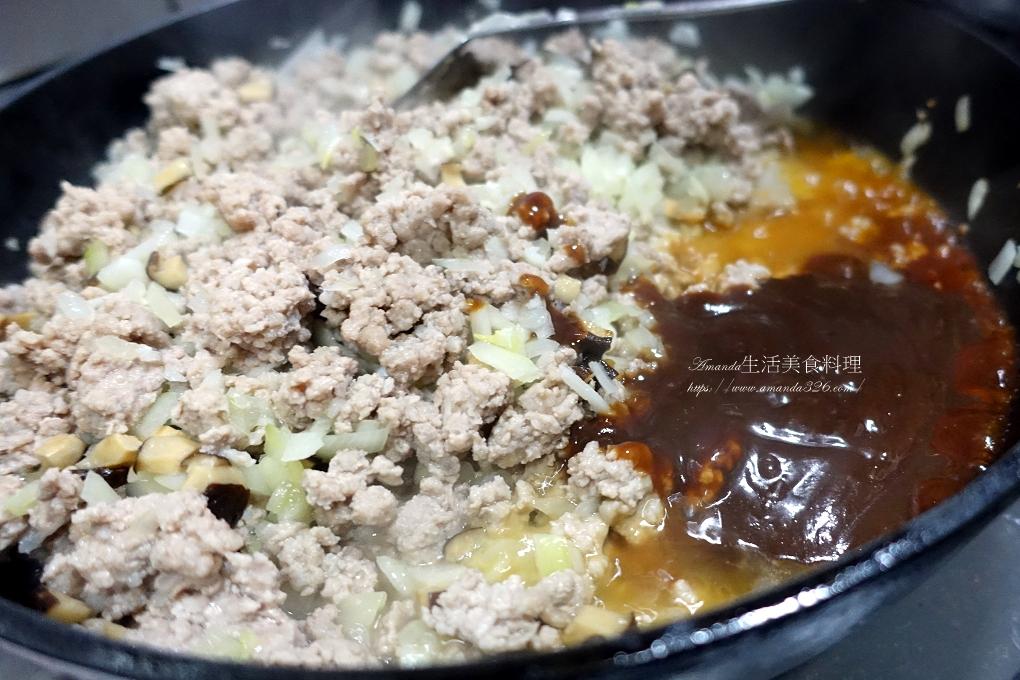 乾麵,小黃瓜,涼麵,滷肉,炸醬,炸醬麵,無糖炸醬,肉醬,豆干