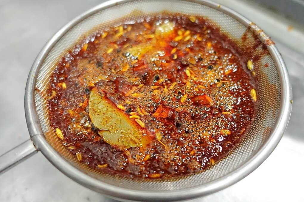 抄手,料理直播,椒麻,紅油,紅油抄手,辣油,餛飩,香料,麻辣