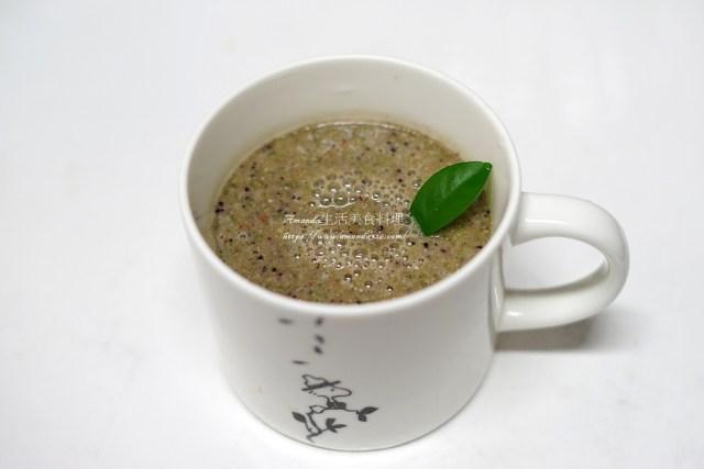 低碳-低醣-綠拿鐵-瘦身-不挨餓輕鬆瘦身