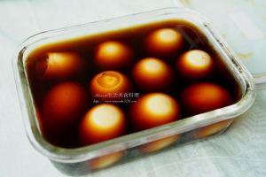 今日熱門文章:糖心蛋-溫泉蛋-半熟蛋-水煮蛋-蒸鮮鍋、電鍋蒸蛋