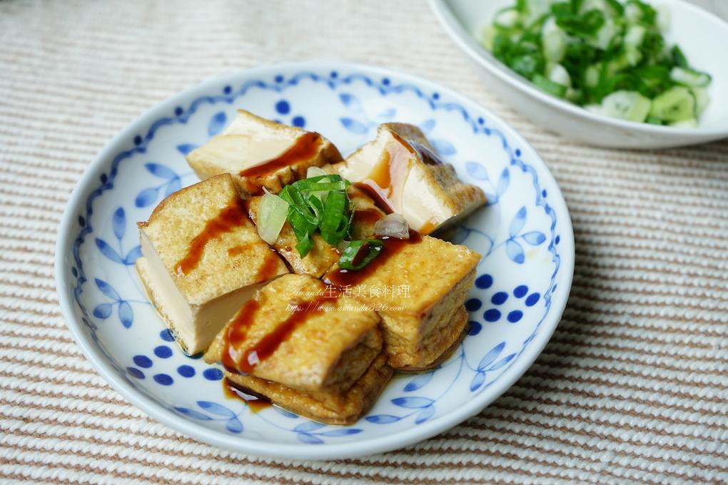 控肉,海鮮,滷味,滷肉,滷蛋,燒肉,蔬菜,豆腐