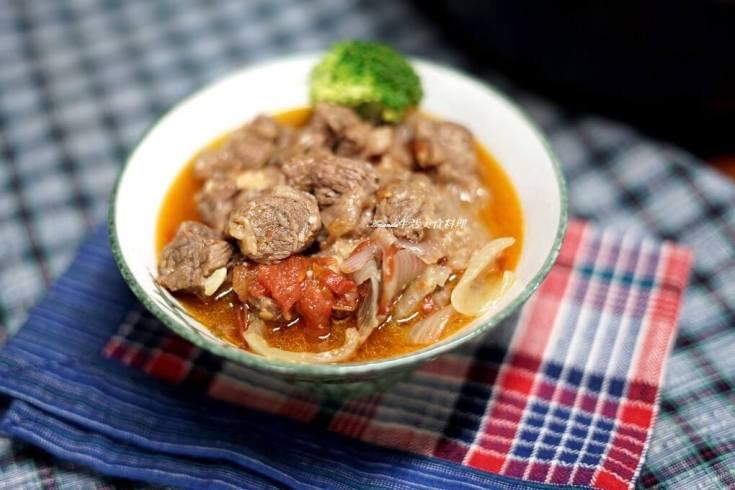 番茄,茄汁 @Amanda生活美食料理