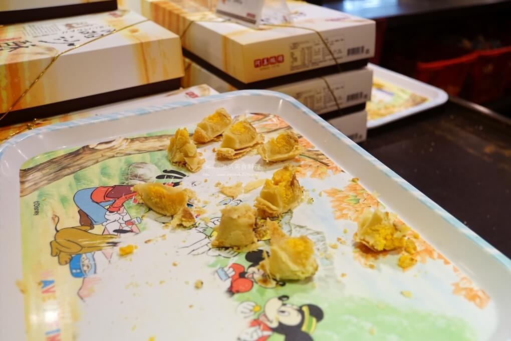 剝皮辣椒,小米文化館,小米麻糬,花蓮伴手禮,花蓮旅遊,阿美麻糬