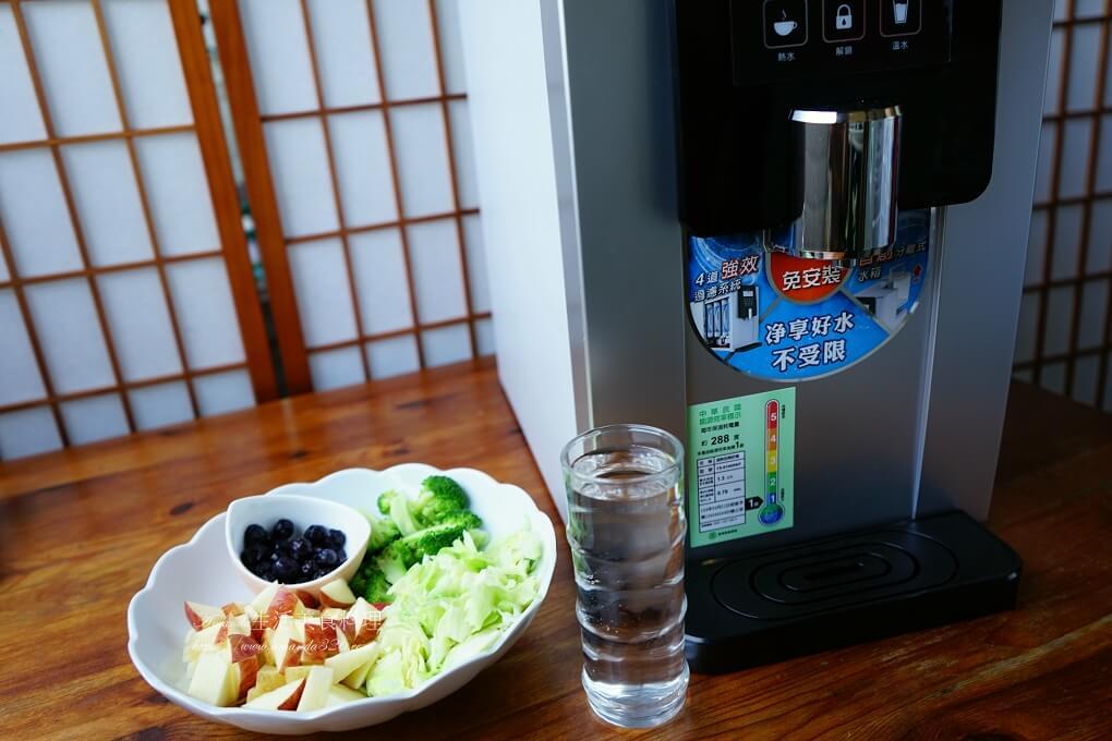 RO飲水,元山開飲機,移動式RO,開飲機,飲水機
