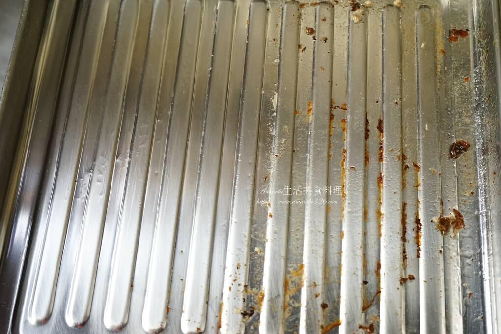 costco蒸烤爐,Cuisinart,cuisinart 不鏽鋼蒸氣式烤箱,cuisinart 不鏽鋼蒸氣式烤箱 (cso-300ntw),cuisinart 烤箱,cuisinart 蒸氣烤箱,cuisinart 蒸烤箱,cuisinart 蒸焗爐,cuisinart不鏽鋼蒸氣式烤箱cso-300ntw,cuisinart不鏽鋼蒸氣式烤箱cso-300ntw評價,cuisinart專業不鏽鋼蒸氣式烤箱,cuisinart烤箱,cuisinart烤箱ptt,cuisinart烤箱好用嗎,cuisinart烤箱評價,cuisinart美膳雅 9l多功能氣炸烤箱,cuisinart蒸氣烤箱,cuisinart蒸氣烤箱17公升,cuisinart蒸氣烤箱食譜,cuisinart蒸烤箱,cuisinart蒸焗爐,cuisinart蒸焗爐中文說明書,cuisinart蒸焗爐尺寸,cuisinart蒸焗爐評價,cuisinart蒸焗爐說明書,cuisinart蒸焗爐食譜,over plus 烤箱,三明治,于美人烤箱,商業合作,廚房家電,早午餐,水烤箱,烤箱,烤雞,無油煙,燒烤,燒肉,美膳雅,美膳雅 烤箱,美膳雅 蒸氣烤箱,美膳雅氣炸烤箱,美膳雅氣炸烤箱 清洗,美膳雅氣炸烤箱好市多,美膳雅烤箱,美膳雅烤箱ptt,美膳雅烤箱評價,美膳雅蒸氣式烤箱,美膳雅蒸氣烤箱ptt,美膳雅蒸氣烤箱好市多,美膳雅蒸氣烤箱評價,美膳雅蒸氣烤箱食譜,美膳雅蒸烤箱,美膳雅蒸烤箱評價,蒸氣式烤箱,蒸氣烤箱,蒸氣烤箱食譜,蒸汽烤箱,蒸烤箱,蒸烤箱食譜,蒸煮,蒸蔬菜,點心