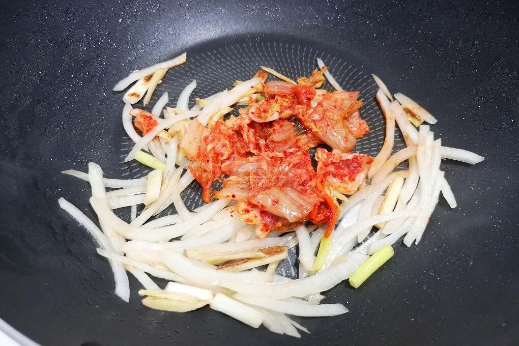 海鮮,阿婆魚麵,馬祖特產,魚麵,麵食