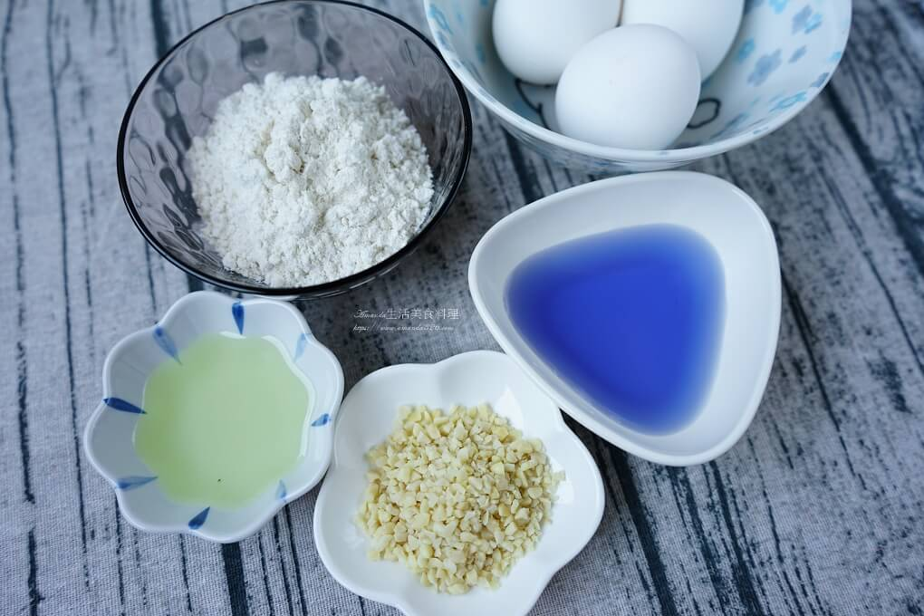 含米量標章,杯子蛋糕,無麩質飲食,發糕,米穀粉,蛋糕烘焙、中式點心,黑米