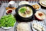 延伸閱讀:清燉羊肉爐-清爽沒羊騷味 -自製凍豆腐
