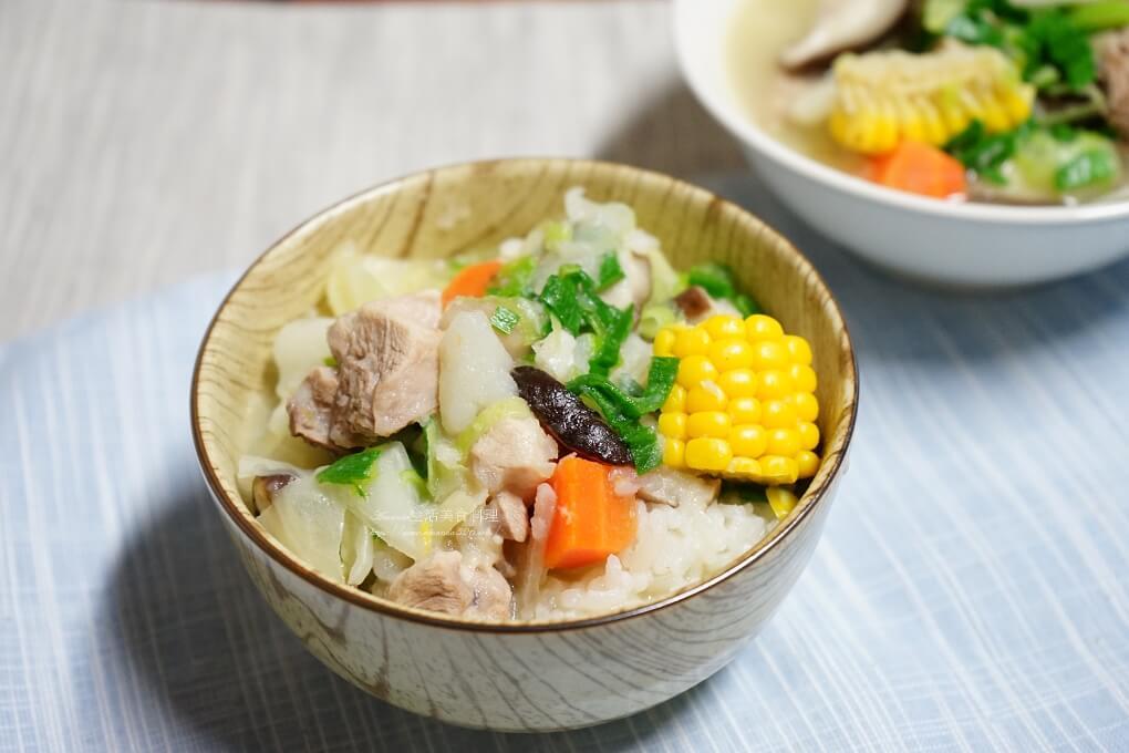 濃湯,燴飯,雞湯,雞肉馬鈴薯湯,馬鈴薯湯,馬鈴薯湯料理