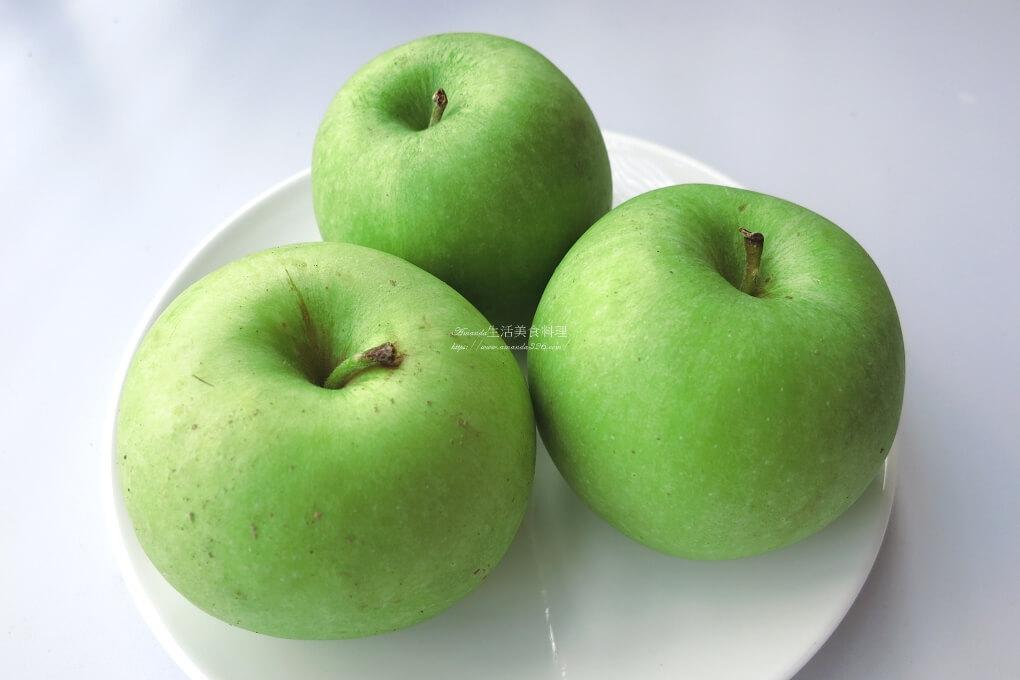 天然果膠,天然果醬,果膠,果醬,蘋果膠,青蘋果