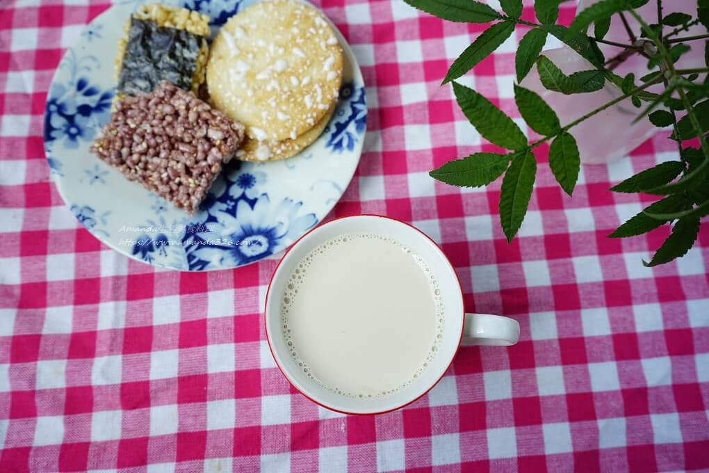 奶茶,蜜香紅茶,鮮奶茶