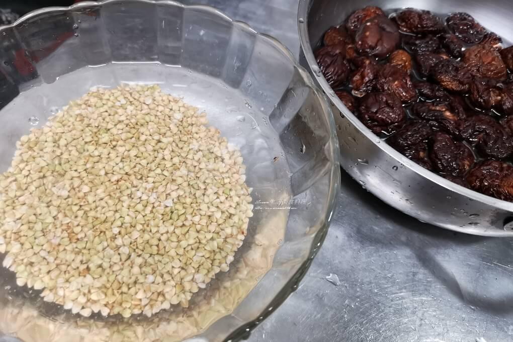 不脹氣粽子,五穀粽,南部粽,有機米,梗米,水煮粽,無毒米,紅米,肉粽,胭脂米,胭脂米粽,花蓮米