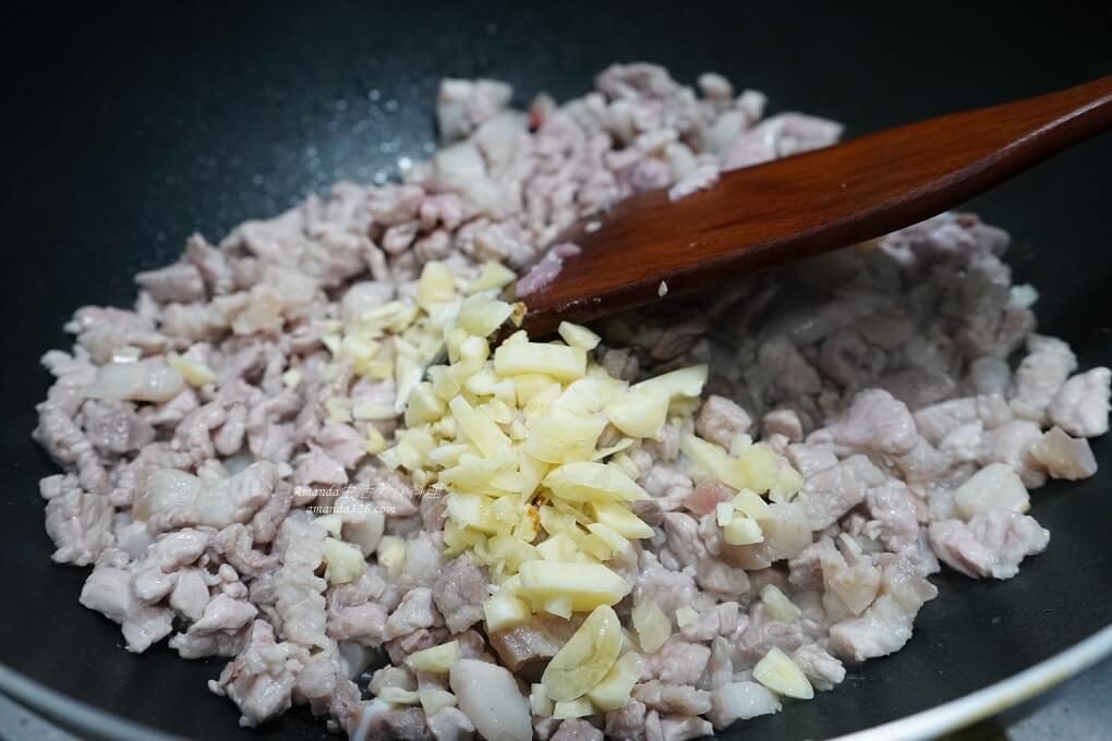 老菜脯,菜脯燉肉,菜脯燒肉