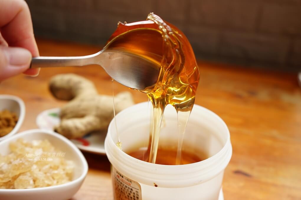 薑母糖,薑糖,老薑片,黑糖薑,黑糖薑糖,黑糖薑片,薑母茶