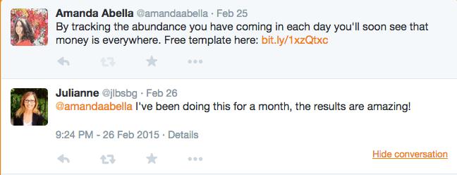 Screenshot 2015-03-01 11.13.45