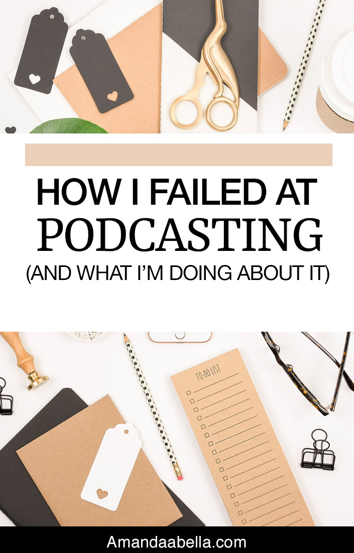podcasting-mistakes
