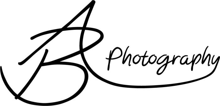 Amanda Bellan Photography