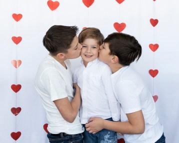 Children and Teens Portfolio 15