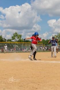 Baseball 7.31:2020 3
