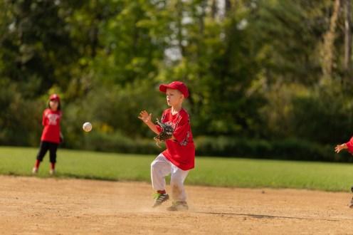 Baseball 9.17.2020 11