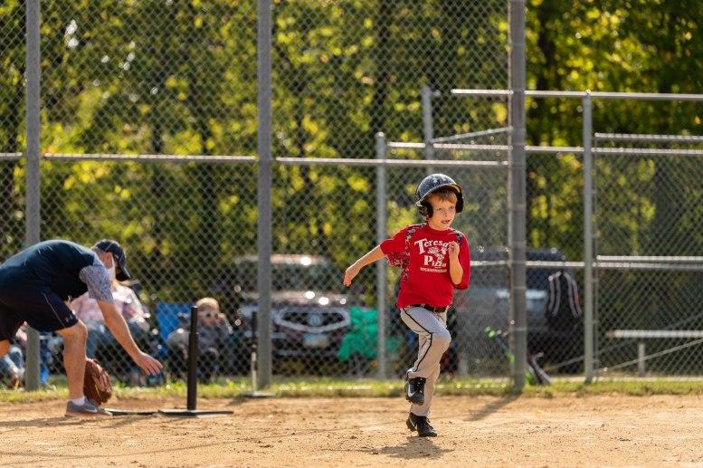 Baseball 9.17.2020 13