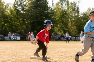 Baseball 9.17.2020 16