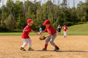 Baseball 9.17.2020 17