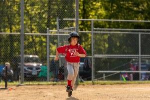 Baseball 9.17.2020 18