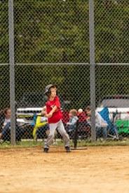 Baseball 9.17.2020 3