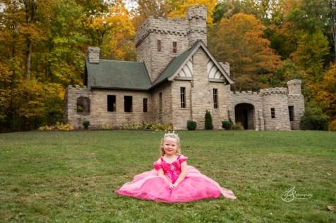 Princess Castle 10.22.2020 4