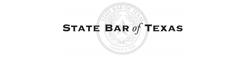 Certified in Criminal Defence Law by the State Bar of Texas