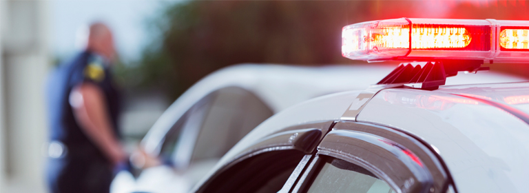 What Are the Key Differences Between Infractions Misdemeanor and Felonies in Texas?