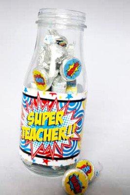 aw_superteacher_bottle-wrap_03