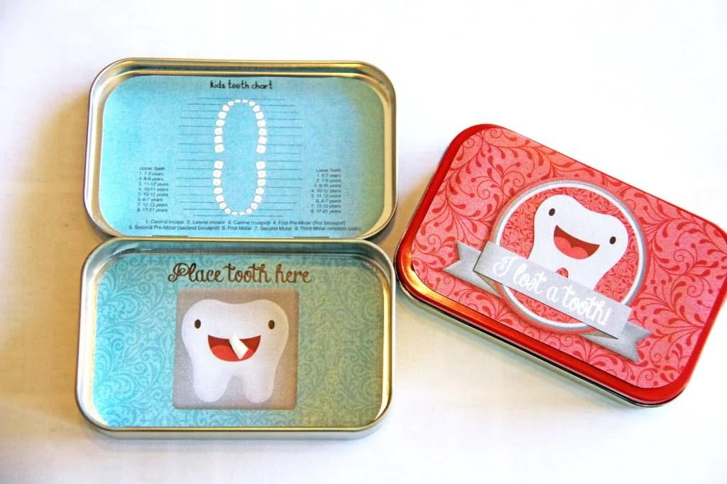 aw_tooth_tooth-tin_01