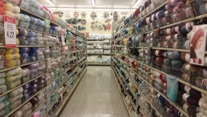 where do i typically purchase yarn