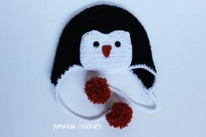 top 10 free crochet patterns
