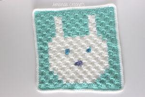 bunny graphgan