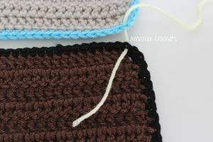 how to whip stitch